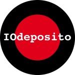Logo IoDeposito